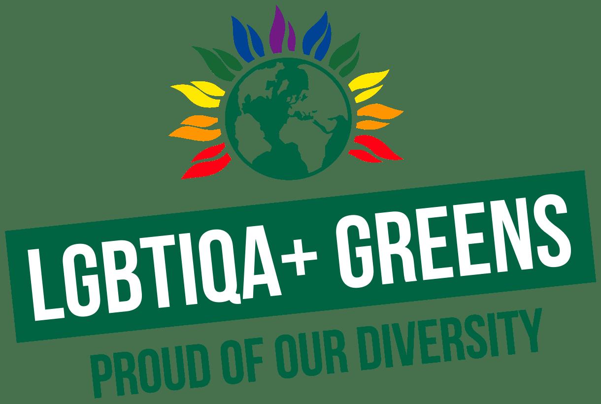 lgbtiqa+greens-tag-v1